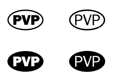 PVP_trademark.jpg