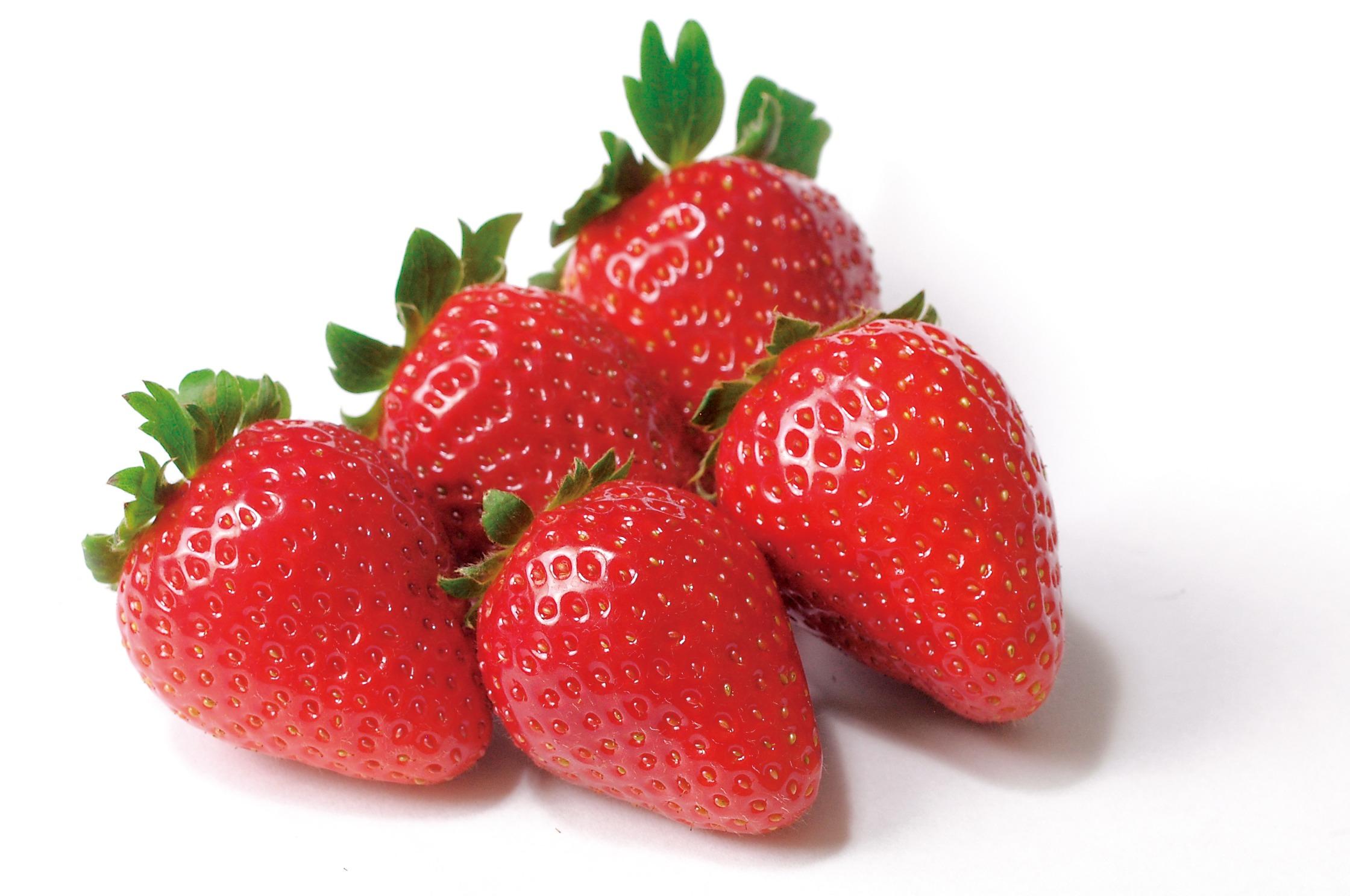 oi c berry